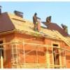 Современный материал для крыши
