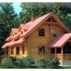 Почему лучше иметь деревянный дом?