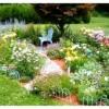 Индивидуальность в каждом саду