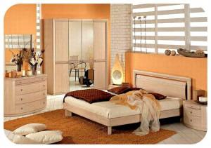 stil-i-predmety-mebeli-spalni